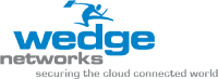 Jobs and Careers at Wedge Networks Inc. Egypt