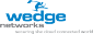 Intermediate Full-Stack Developer at Wedge Networks Inc.