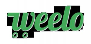 Weelo Logo
