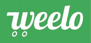 Weelo llc. Logo
