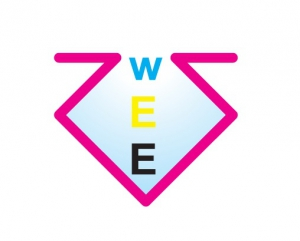 Well Engineering Enterprise Logo