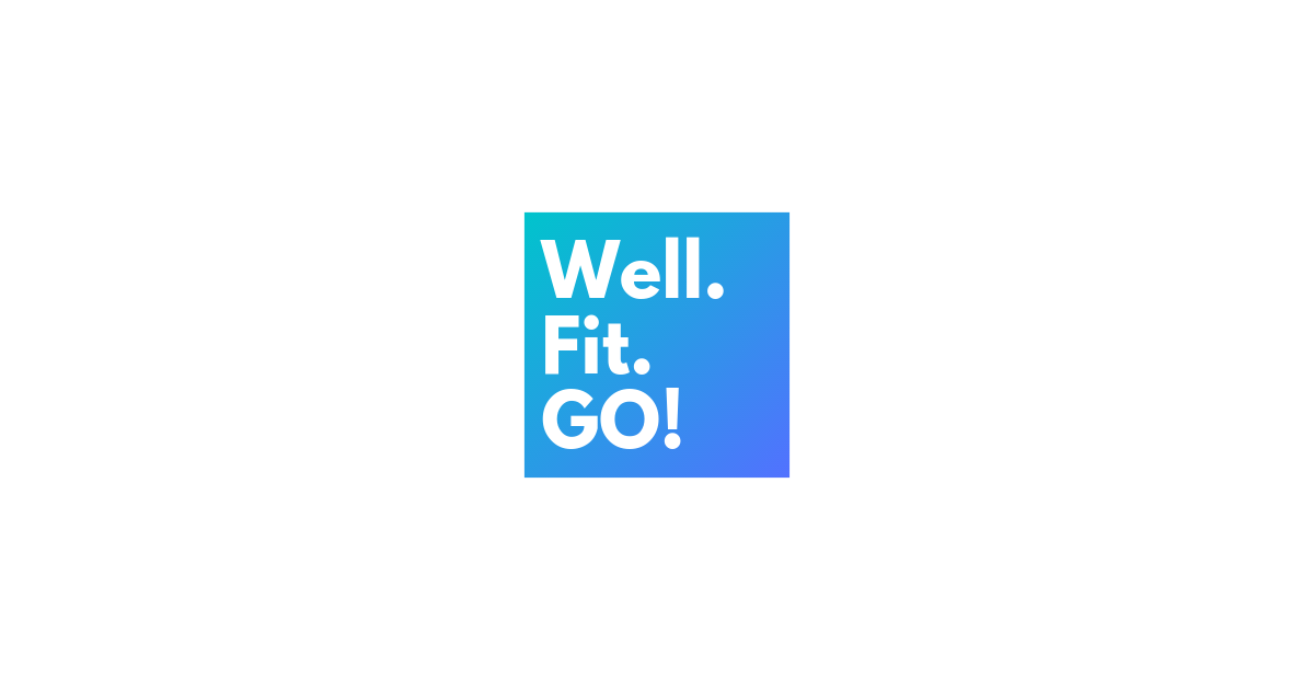 صورة Job: React Native Developer at Well.Fit.GO! in Cairo, Egypt