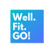 Jobs and Careers at Well.Fit.GO! Egypt