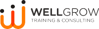 Jobs and Careers at WellGrow Training and  Consulting Egypt