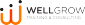 Business Development & Digital Sales Specialist at WellGrow Training and Consulting