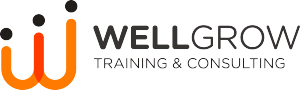 WellGrow Training and  Consulting  Logo