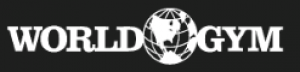 Wellness World  Logo