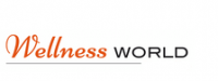 Jobs and Careers at Wellness World Egypt