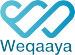 Medical Representative -(Nasr City-New Cairo-Heliopolis) at Weqaaya