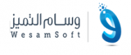 Jobs and Careers at WesamSoft Egypt