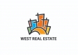 Jobs and Careers at West real estate Egypt