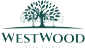 Admin Assistant - Real Estate at WestWood Real Estate