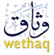 Jobs and Careers at Wethaq Takaful Insurance - Egypt Egypt