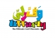 Outdoor Sales Representative - Alexandria at Wffarly