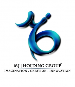 MJ Group Logo