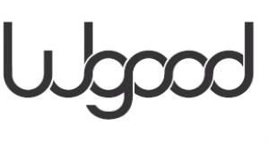 Wgood Logo