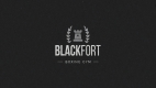 Jobs and Careers at Blackfort Egypt