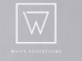 Graphic Designer at White Advertising