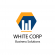 Tele Sales Agent at White Corp.