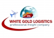 Jobs and Careers at White Gold Logistics Egypt