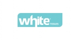 Jobs and Careers at White Tissues Egypt