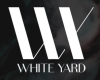 Jobs and Careers at White Yard Egypt