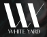 Graphic Designer at White Yard
