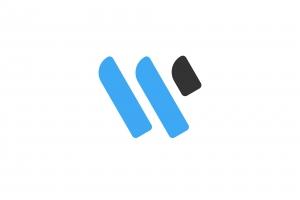 Whitecollars  Logo