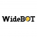 Front-End Engineer at WideBot
