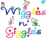 Jobs and Careers at Wiggles n' Giggles Egypt