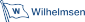 Sales Executive - Shipping Agency at Wilhelmsen Ships Service