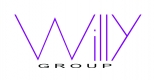 Jobs and Careers at Willy Group Egypt