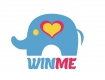 Jobs and Careers at Win Me Egypt