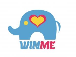Win Me Logo