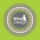 Jobs and Careers at Wind Design Egypt