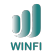 Sales Account Manager at Winfi