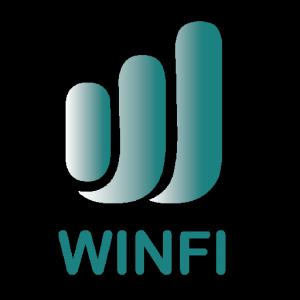 WINFI Logo