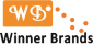 Sales Executive at Winner Brands