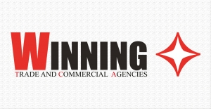 Winning for trade and commercial agencies  Logo