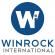 Smallholder Irrigation Consultant at Winrock