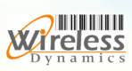 Wireless Dynamics Egypt
