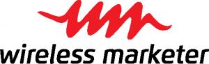 Wireless Marketer Logo