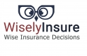 Jobs and Careers at Wisely Insure Egypt