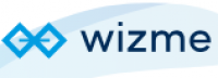 Jobs and Careers at Wizme Egypt