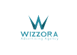 Jobs and Careers at Wizzora Egypt