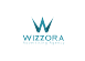 Social Media Specialist - Alexandria at Wizzora