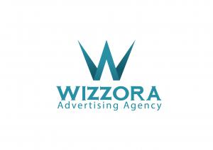 Wizzora Logo
