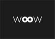 Jobs and Careers at WooW Deal Egypt