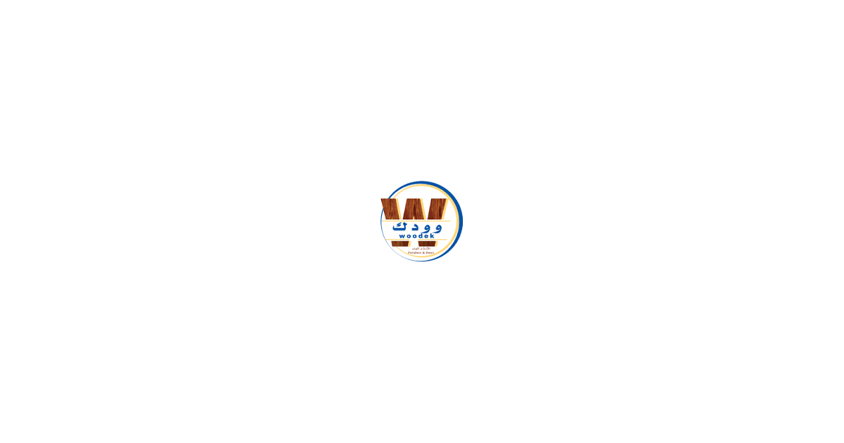 صورة Job: Furniture Installation / Finishing (Site Engineer) at Wood Equipment Co in Cairo, Egypt