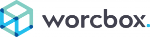 Worcbox Logo